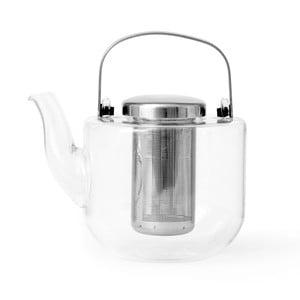 Ceainic cu infuzor Viva Scandinavia Bjorn, 600 ml