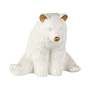 Dekorativní soška Parlane Polar Bear Paignton