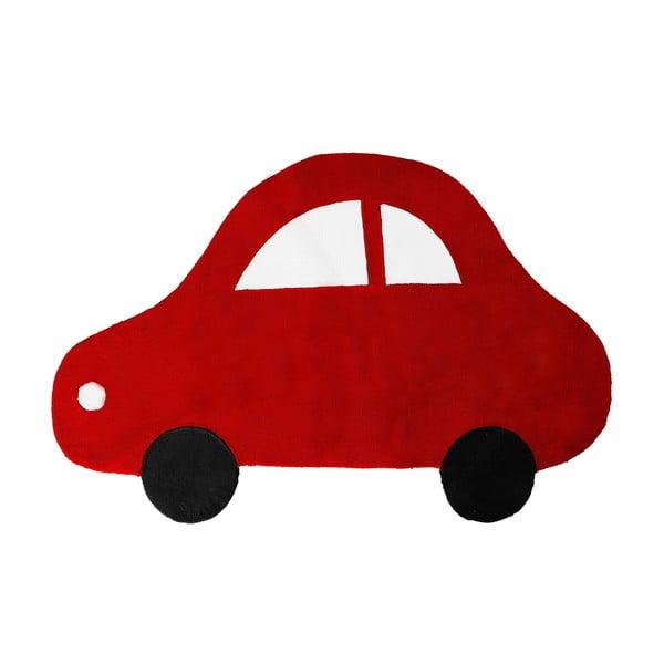 Dětský koberec Mavis Car, 100x150 cm