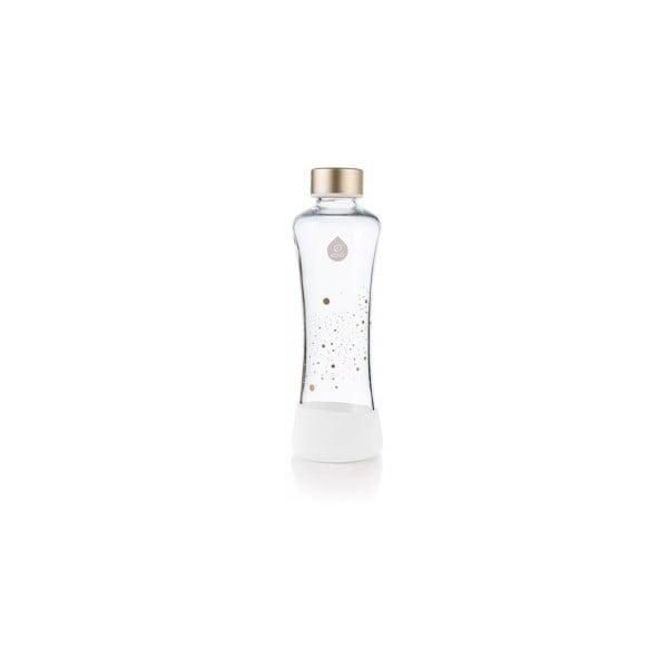 Skleněná lahev Equa Infinity, 0,55 l