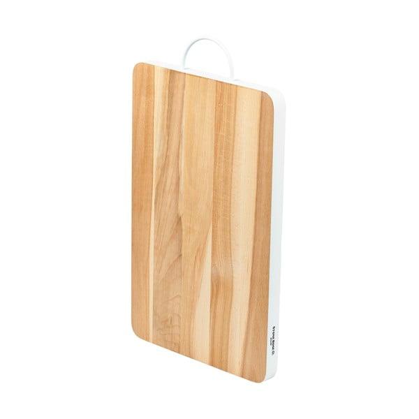 Dřevěné prkénko Bisetti Edge