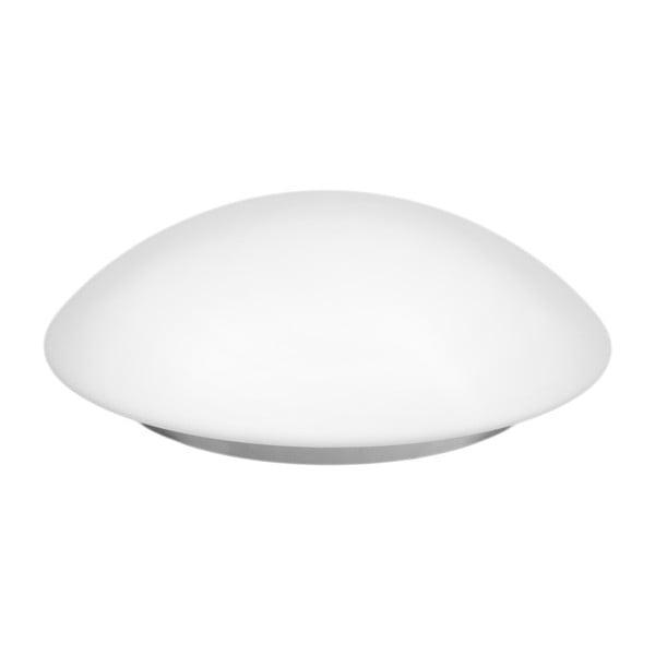 MATO Elementary XL 1C mennyezeti lámpa - Sotto Luce