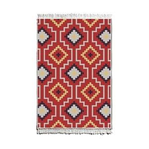 Oboustranný koberec Barcelona, 100x150cm