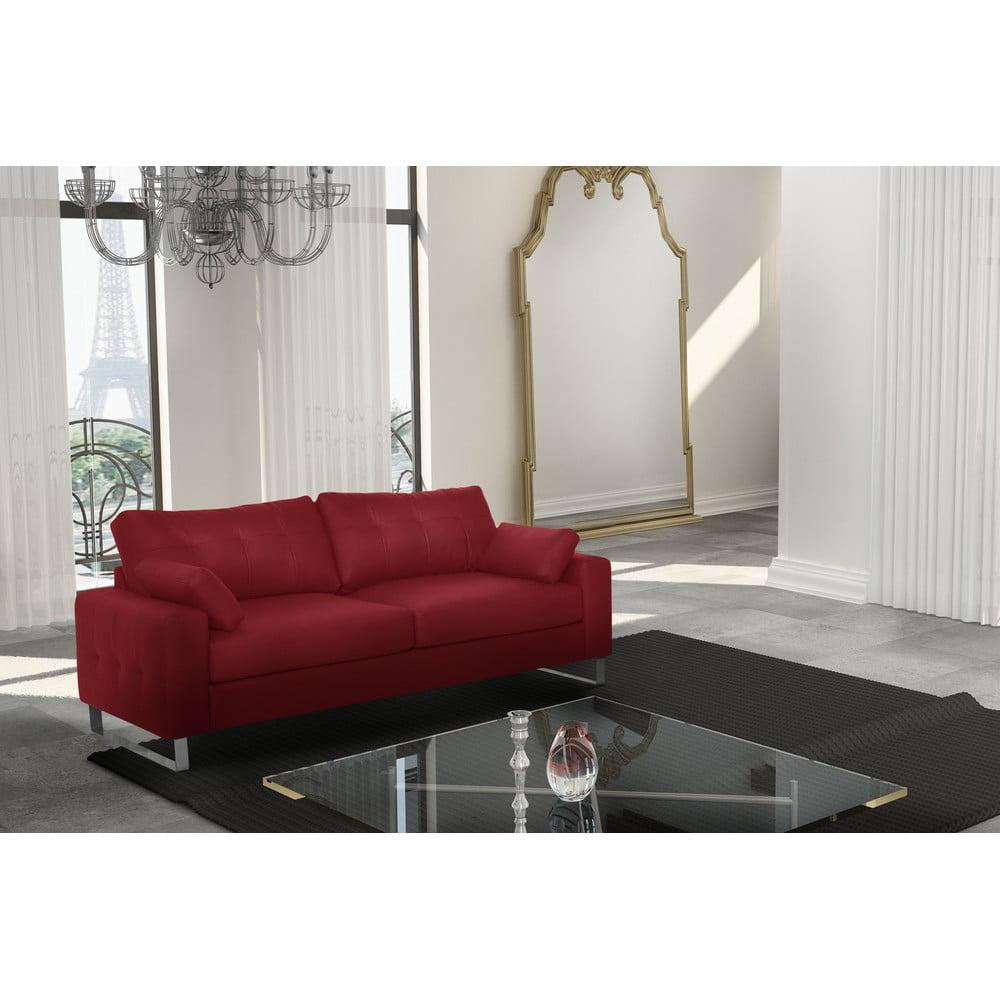 erven pohovka pro t i corinne cobson getaway bonami. Black Bedroom Furniture Sets. Home Design Ideas
