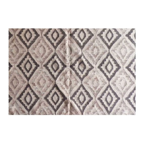 Ručně tkaný koberec Kilim 203, 155x240 cm