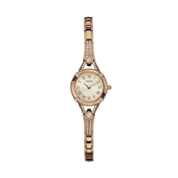 Dámské hodinky Guess W135