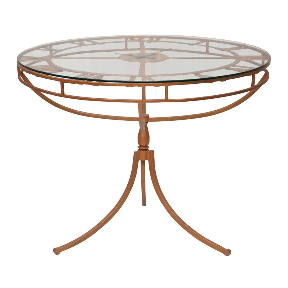 Jídelní stůl 13Casa Life, ø 100 cm