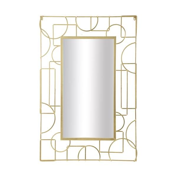 Oglindă de perete Mauro Ferretti Marie,80x120cm