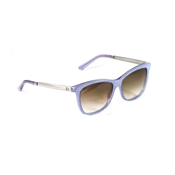 Dámské sluneční brýle Gucci  3675/S 4WQ