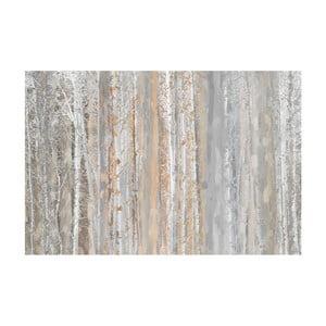 Obraz na plátně Marmont Hill Through The Trees, 61 x 41 cm