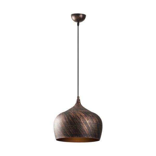 Sağlam barna függőlámpa- Opviq lights