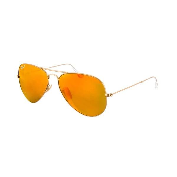 Unisex sluneční brýle Ray-Ban 3020 Green 58 mm