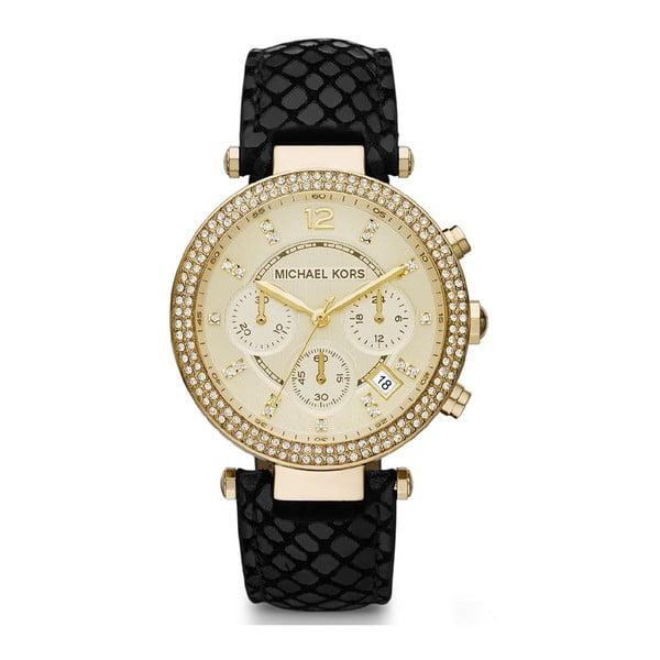 Dámské hodinky Michael Kors MK2316