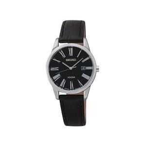 Dámské hodinky Seiko SXDG31P1