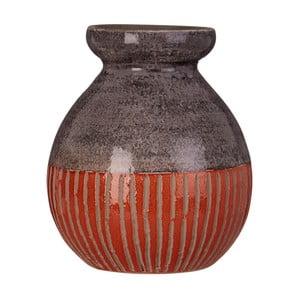 Váza Premier Housewares Nova
