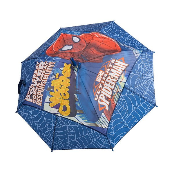 Dětský deštník Ambiance Perlet Blue