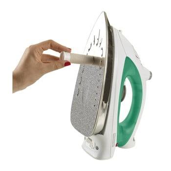 Dispozitiv curățare fier de călcat Metaltex imagine