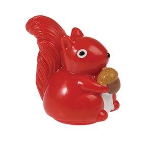Balsam pentru buze Rex London Squirrel