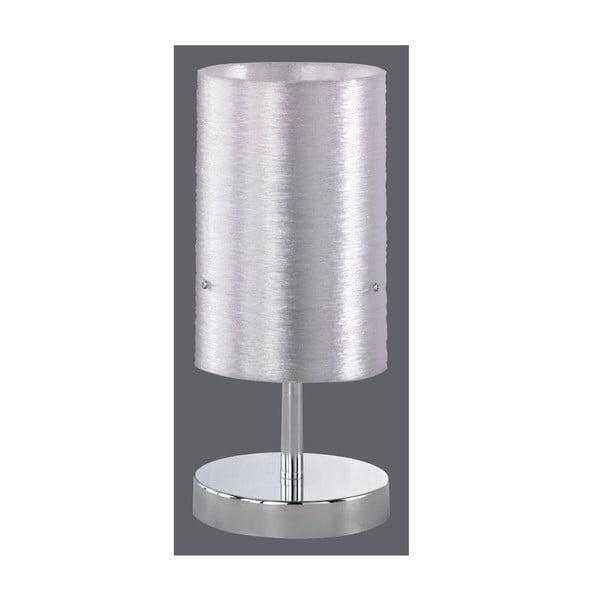 Stolní lampa 3039 Serie, světlé