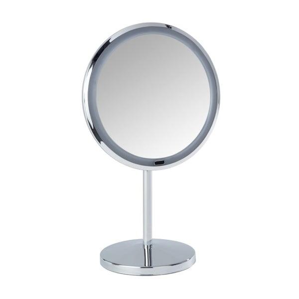 Onno kozmetikai tükör - Wenko