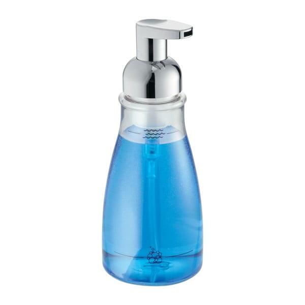 Foaming szappanadagoló - iDesign