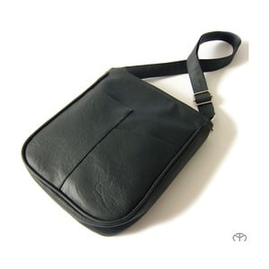 Taška TMarcela, Sport Uni Black