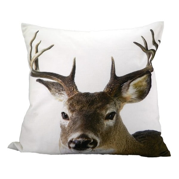 Pernă Deer 50x50 cm