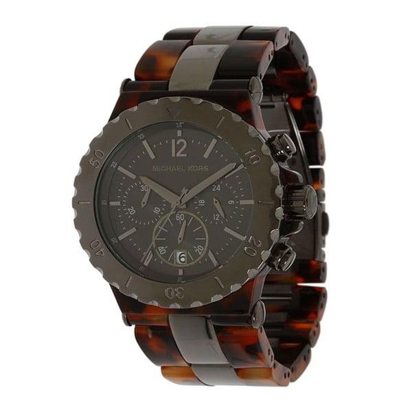 Pánské hodinky Michael Kors MK5501