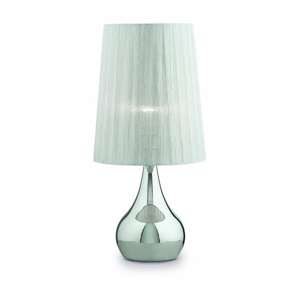 Stolní lampa Evergreen Lights Glamour