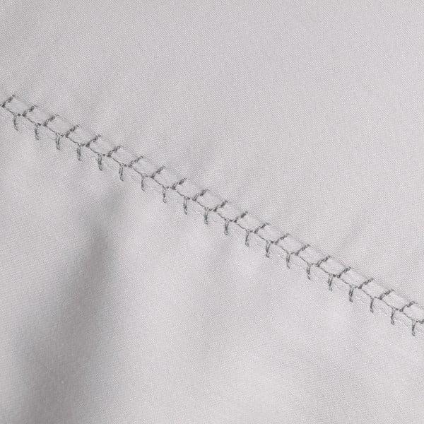 Povlak na polštář Melody, 50x75 cm