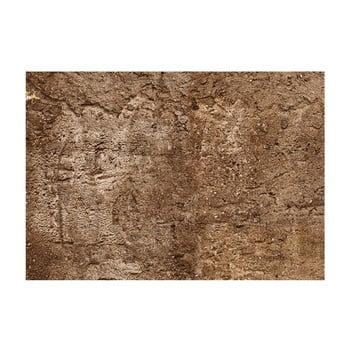 Tapet format mare Bimago Cave of Time, 400 x 280 cm imagine