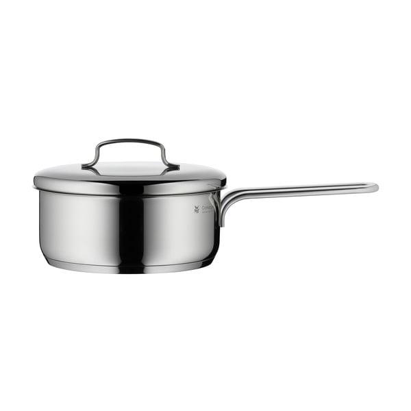 Cromargan® Mini rozsdamentes szószos edény, ⌀ 16 cm - WMF