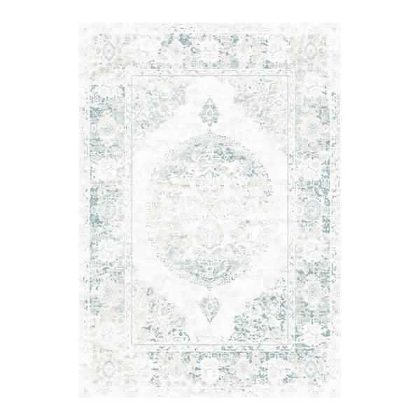 Dywan Aladin, 130x190 cm