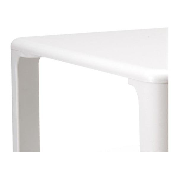 Stůl Linus 75x75 cm