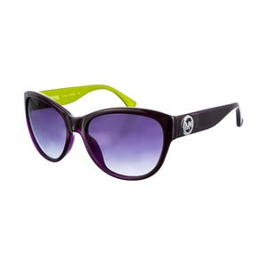 Dámské sluneční brýle Michael Kors M2892S Pistachio
