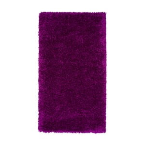 Fialový koberec Universal Aqua, 160x230cm