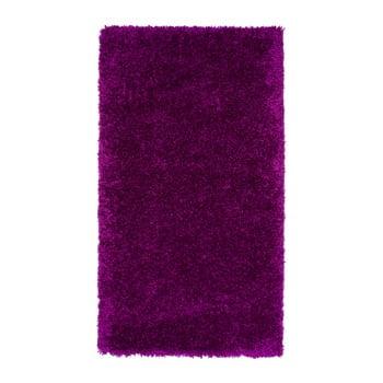 Covor Universal Aqua, 160 x 230 cm, violet de la Universal