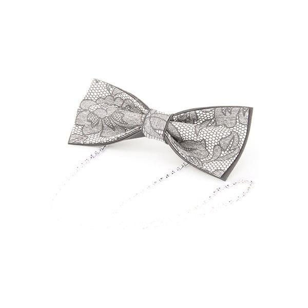 Dámský motýlek na řetízku Fifty Shades of Grey