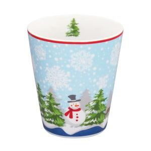 Cană Krasilnikoff First Christmas