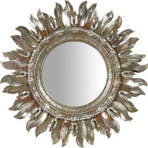 Zrcadlo Crido Consluting Elvire,43cm