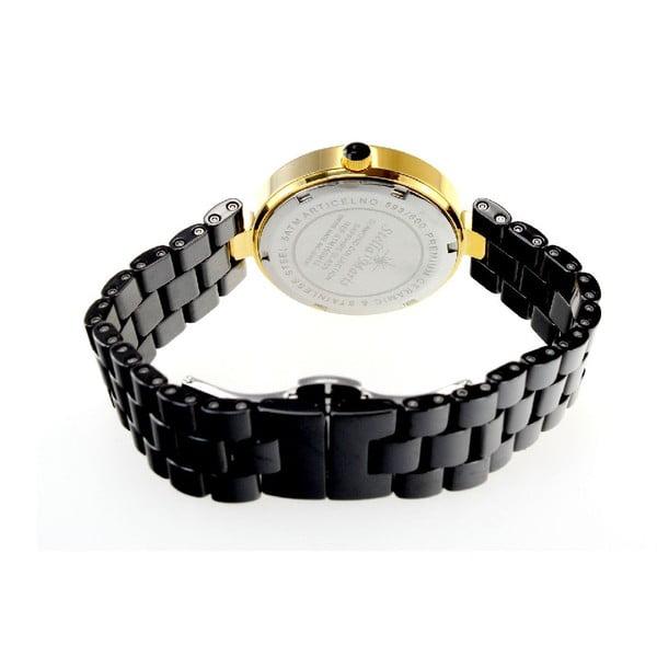 Dámské hodinky Stella Maris STM15SM12