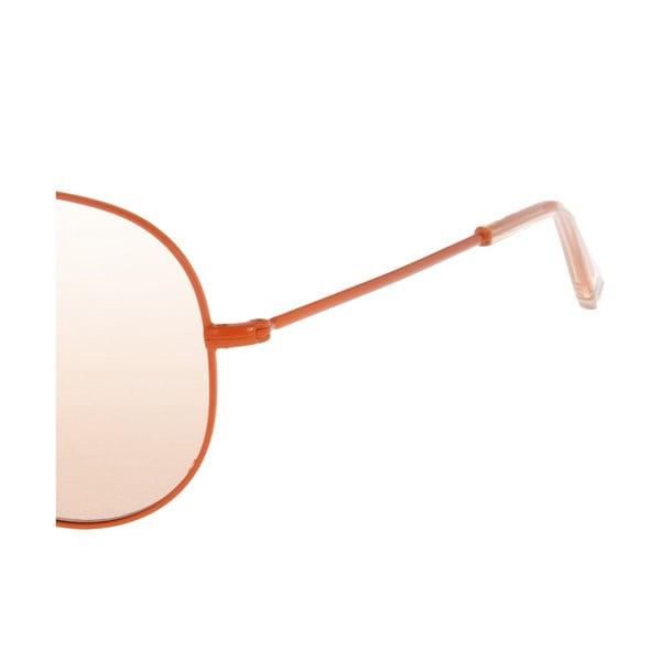Dámské sluneční brýle Michael Kors M2061S Orange