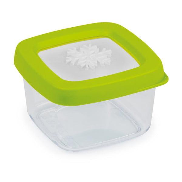 Zöld élelmiszer tároló, 0,25l - Snips