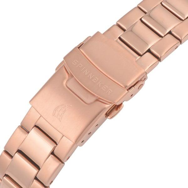 Dámské hodinky Tiller 02-88
