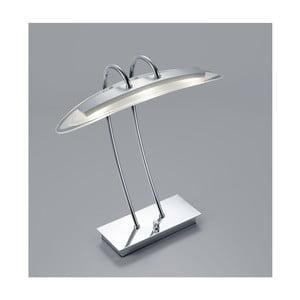 Stmívatelná stolní lampa Titanus