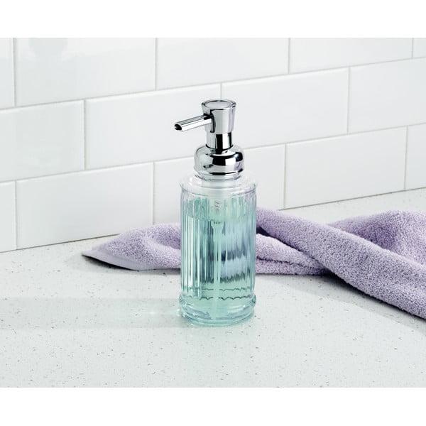 Zásobník na mýdlo s pumpičkou Ella