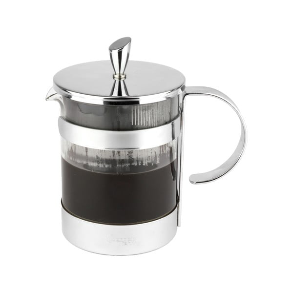 Expresor French Press Bredemeijer Luxe, 600 ml