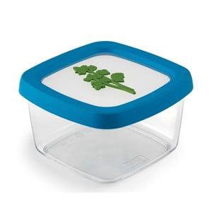 Cutie alimentară Snips Food Container, 0.5 l