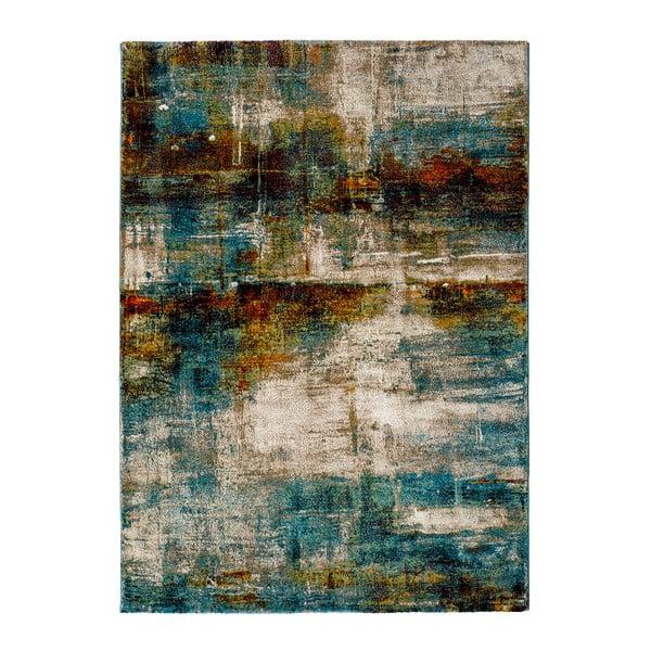 Valencia szőnyeg, 140 x 200cm - Universal