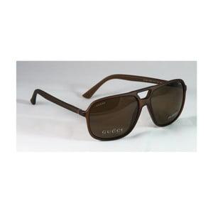 Pánské sluneční brýle Gucci 1091/S B00